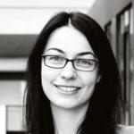 Dr.-Ing. Denise Bornschein