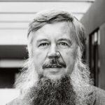 Prof. Dr. rer. nat. habil. Gerhard Weber