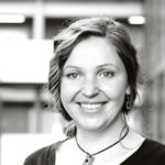 Dipl.-Medieninf. Claudia Loitsch