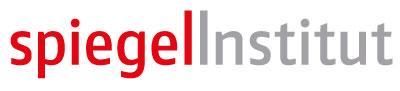 Spiegel Institut Logo