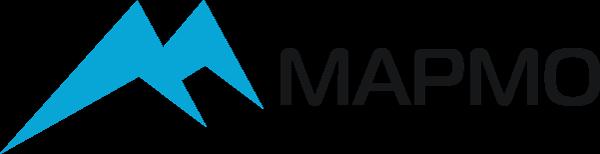 MAPMO Logo