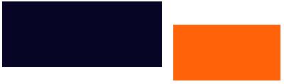 Logo von Tobii Pro